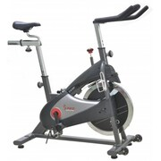 Sunny Health & Fitness Chain Drive Premium Cycling Bike (SUNY168)