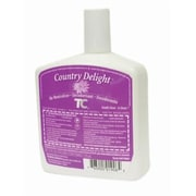 TEC Refill Dispenser Country Delight (SSN2638)