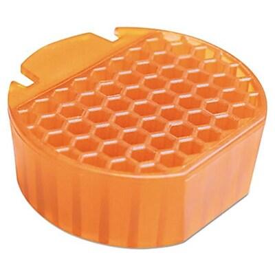 Fresh Products 2 oz. Gel Refresh 2.0 Air Freshener, Mango, 12 Per Box (SSN2066) 24146280