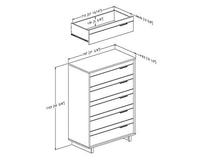 https://www.staples-3p.com/s7/is/image/Staples/sp12050374_sc7?wid=512&hei=512