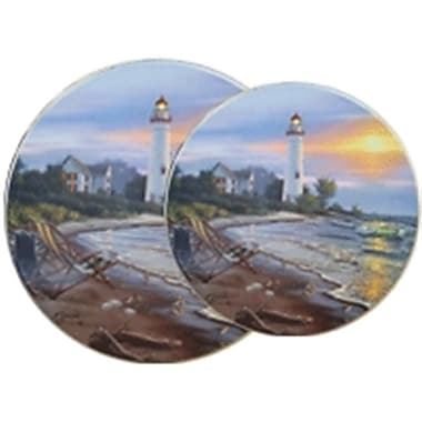 Reston Lloyd A Perfect Day - Economy Burner Cover Set (RNLD921)