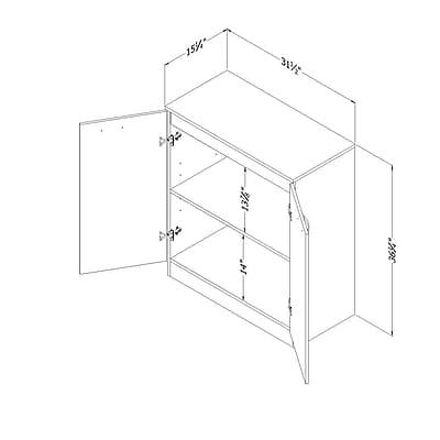 https://www.staples-3p.com/s7/is/image/Staples/sp12058314_sc7?wid=512&hei=512