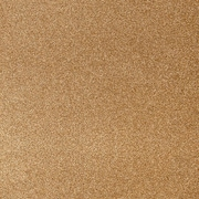 LUX 12 x 12 Paper 1000/Pack, Rose Gold Sparkle (1212-P-MS031000)