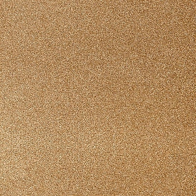 LUX 12 x 12 Paper 500/Pack, Rose Gold Sparkle (1212-P-MS03-500)