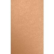 LUX 8 1/2 x 14 Paper 50/Pack, Copper Metallic (81214-P-M27-50)