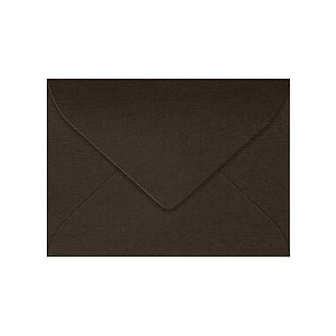 LUX #17 Mini Envelopes, 2-11/16