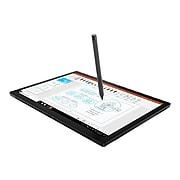 "Lenovo ThinkPad X12 Detachable 20UW 12.3"" Notebook, Intel i7, 16GB Memory, 512GB SSD, Windows 10 Pro (20UW000LUS)"