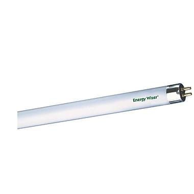 Bulbrite Fluorescent T5 54W 5000K Soft Daylight Light Bulb, 20 Pack (519543)