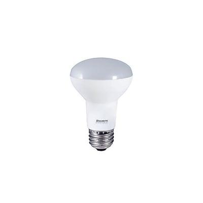 Bulbrite LED R20 8W Dimmable 2700K Warm White 120D Light Bulb, 2 Pack (773255)