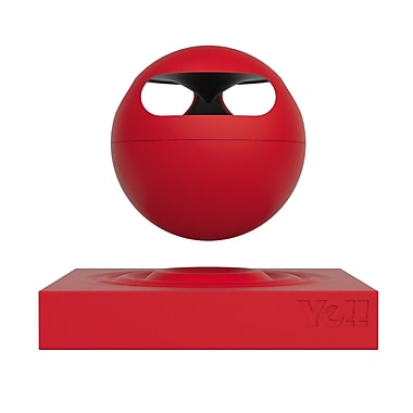 Ye!! Hoveric Levitating Bluetooth Speaker (2004-2003-RDY)