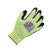Ergodyne ProFlex 7041 Poly Cut-Resistant Gloves, Medium, 12/Pack (17813)