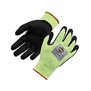 Ergodyne ProFlex 7041 Poly Cut-Resistant Gloves, XL, 12/Pack (17815