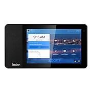 "Lenovo ThinkSmart View for Zoom 8"" Tablet, 2GB Business Black (ZA840013US)"