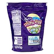Cadbury Mini Eggs Easter Candy, 42 oz. (220-01179)