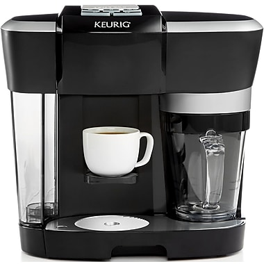 Keurig Rivo 500 Cappuccino & Latte System (R500)