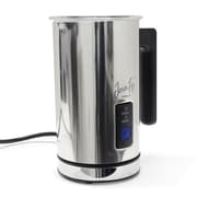 Milk Frother and Milk Steamer from JavaFly for Cafe Latte (CE1002350)