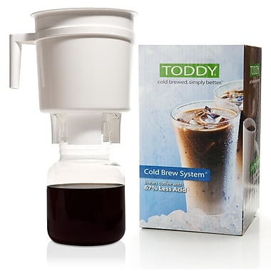 Toddy T2N Cold Brew Coffee System (CE1001876)