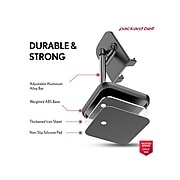 Packard Bell Stand for Smartphone and Tablet (PBAC200BK)