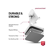 Packard Bell Stand for Smartphone and Tablet (PBAC200WH)