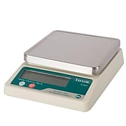 Taylor Precision Stainless Steel Digital Portion Scale (51165)
