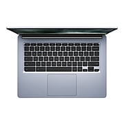 "Acer Chromebook 314 CB314-1H-C66Z 14"" Refurbished, Intel Celeron, 4GB Memory, 32GB eMMC, Google Chrome"