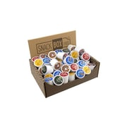 KEURIG K-CUP Coffee Variety 40 Count Box (700-00028)