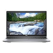 "Dell Latitude 5520 15.6"" Notebook, Intel i7, 16GB Memory, 512GB SSD, Windows 10 Pro (9D00Y)"