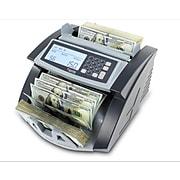 Cassida 5520 Series Bill Counter, Gray (5520UV/MG)