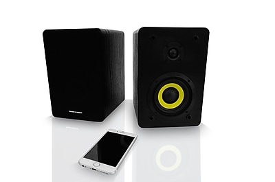 Thonet and Vander 2.0 Bluetooth sysytem with 180 watts of crystal clear sound (VERTRAG BT) 24127098