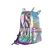 Accessory Innovations Backpack, Cat, Multicolor (B20GC45126-ST)