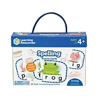 Deals on Learning Resources Toys on Sale from $2.50
