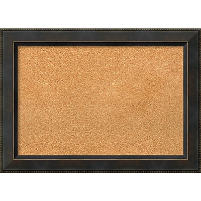 Amanti Art Medium, Signore Bronze 29