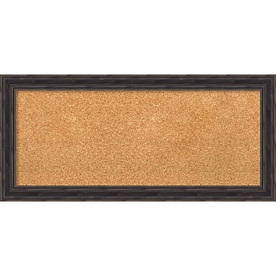 Amanti Art Panel Rustic Pine 33