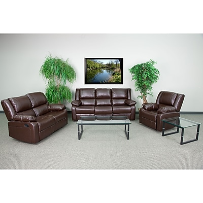 Flash Furniture 38