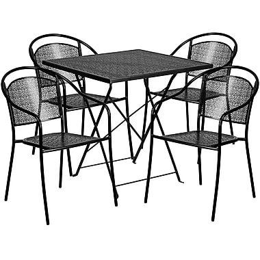 Flash Furniture 28