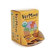 VerMints GingerMint Mints, 100/Box (4914)