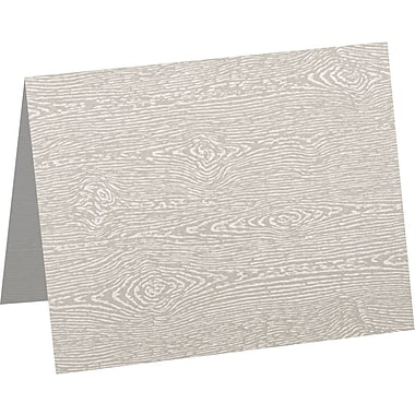 LUX A9 Folded Card, 5-1/2