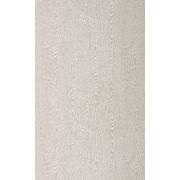 LUX 8 1/2 x 14 Cardstock 1000/Pack, Brasilia Gray Woodgrain (81214CS051000)