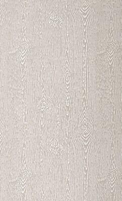 LUX 8 1/2 x 14 Cardstock 250/Pack, Brasilia Gray Woodgrain (81214-C-S05-250)