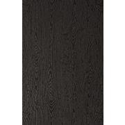 LUX 11 x 17 Cardstock 500/Pack, Brasilia Black Woodgrain (1117-C-S04-500)