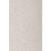 LUX 11 x 17 Cardstock 500/Pack, Brasilia Gray Woodgrain (1117-C-S05-500)