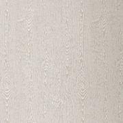 LUX 12 x 12 Cardstock 500/Pack, Brasilia Gray Woodgrain (1212-C-S05-500)