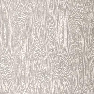 LUX 12 x 12 Cardstock 1000/Pack, Brasilia Gray Woodgrain (1212-C-S05-1000)