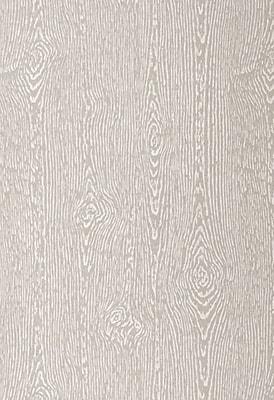 LUX 13 x 19 Cardstock 50/Pack, Brasilia Gray Woodgrain (1319-C-S05-50)