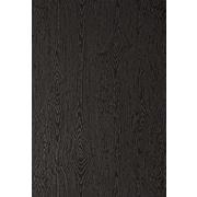 LUX 13 x 19 Cardstock 500/Pack, Brasilia Black Woodgrain (1319-C-S04-500)