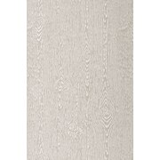 LUX 12 x 18 Cardstock 500/Pack, Brasilia Gray Woodgrain (1218-C-S05-500)