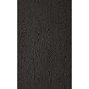 LUX 8 1/2 x 14 Cardstock 500/Pack, Brasilia Black Woodgrain (81214-C-S04-500)