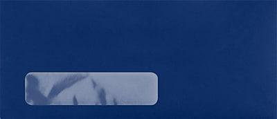LUX #10 Window Envelopes (4 1/8 x
