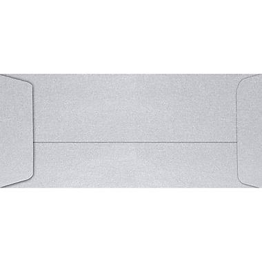LUX Open End #10 Envelopes, 4.13