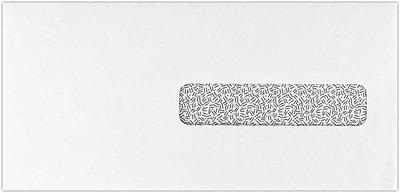 LUX #10 1/2 Window Envelopes (4 1/2